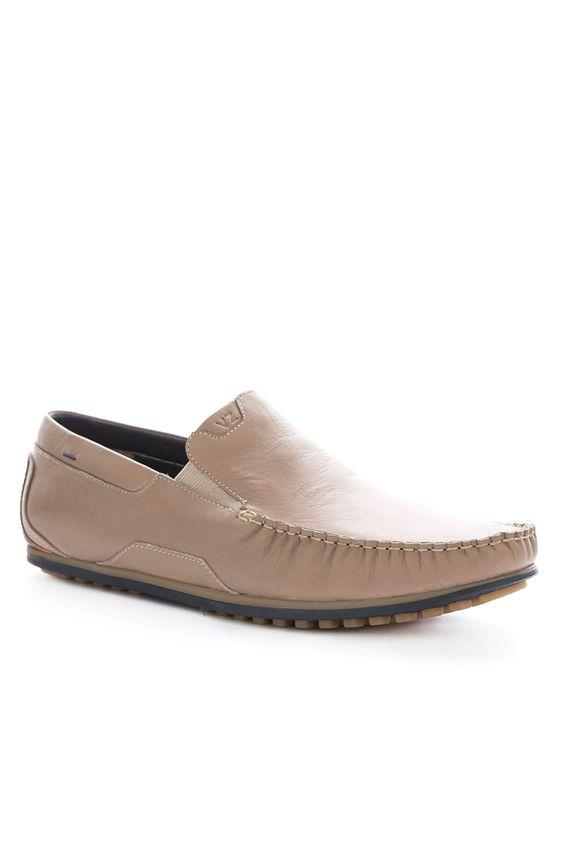 Zapatos Para Cuero En Hombres Vélez aaqgrdwx