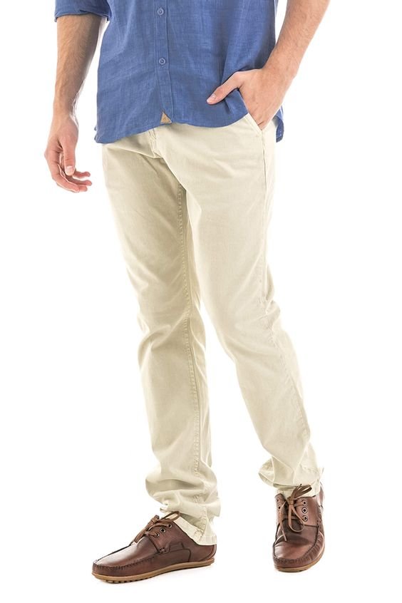 Pantalon-para-hombre
