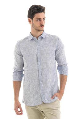 abdbe9daa258 Ropa para Hombres | Camisas, Polos, Jeans, Chaquetas | Vélez
