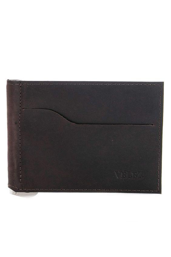 Porta-billetes-de-cuero-para-hombre