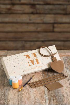 Kit-tag-y-manillas-para-pintar