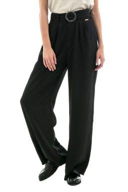 Pantalon-para-mujer