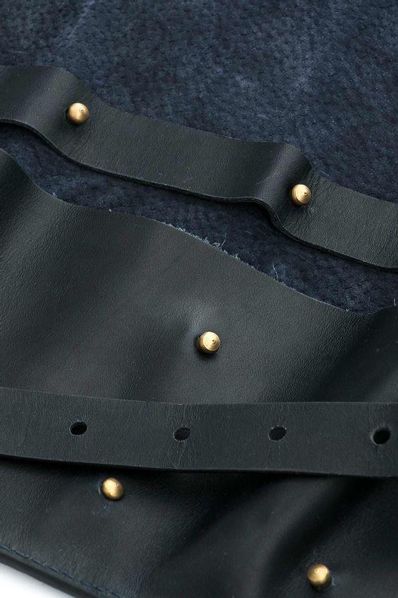 Porta-collares