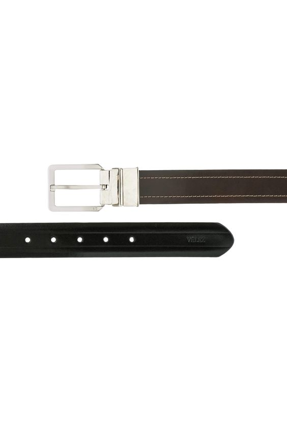 Cinturon-doble-faz-de-cuero-para-hombre