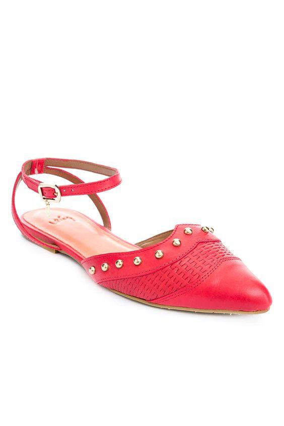 Baletas-de-cuero-para-mujer