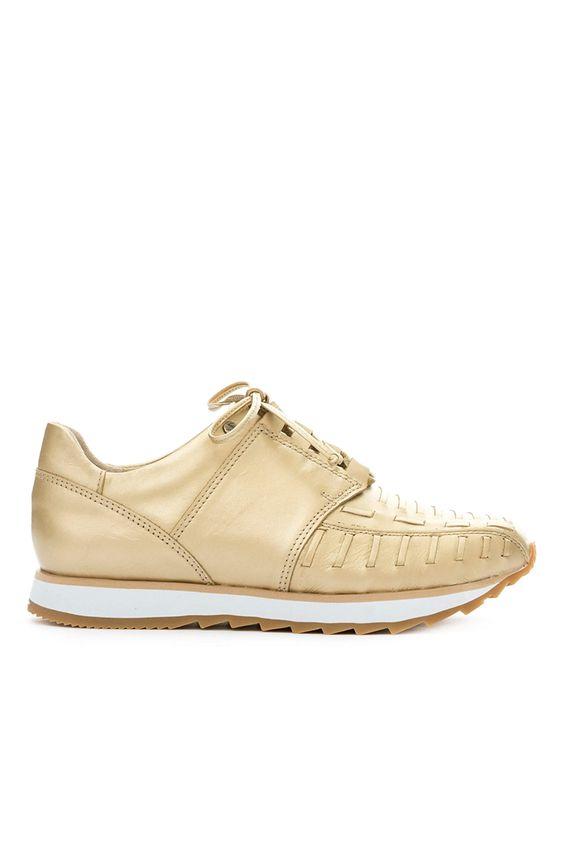 Y Zapatos Mujer Cuero Accesorios Bolsos Para En Moda HfnIqBX5