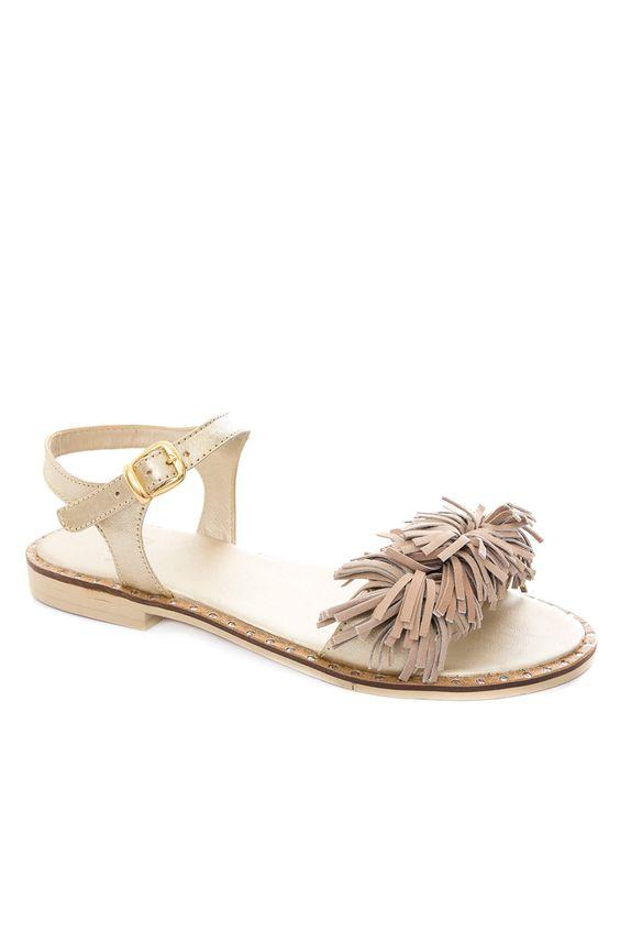 Sandalias-para-niña