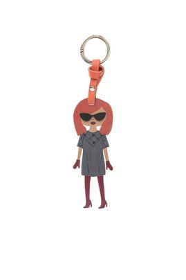 Penacho-doll