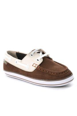 Zapatos-con-cordon-de-cuero-para-niño