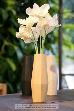 florero-decorativo
