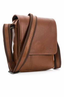 8c35d1b09 Bolsos para Hombres | Compra en línea | Vélez