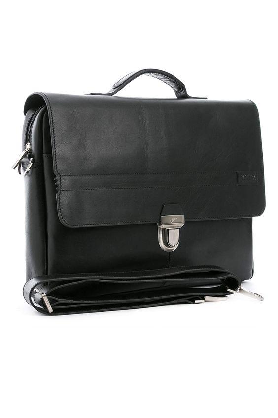 Bolso-maletin-portatil-de-cuero-para-hombre