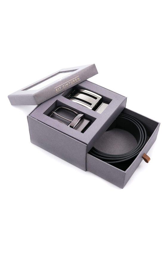 Kit-cinturon-doble-faz-de-cuero-y-dos-hebillas-de-lujo