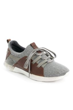 cada4d355a629 Zapatos para Hombres en Cuero