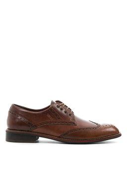 83b25b44 ... Zapatos-de-cuero-con-cordon-para-hombre