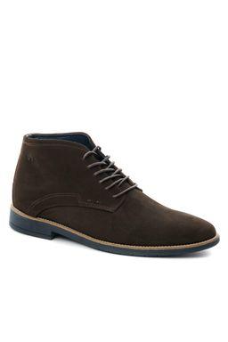 a68e71b208b Zapatos para Hombres en Cuero