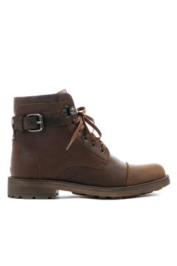 98b45793 Zapatos para Hombres en Cuero | Vélez
