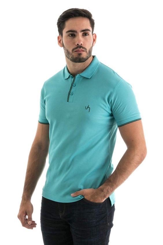Ropa Polos Camisas Hombres Para Jeans Vélez Gtwfw Chaquetas 4R53jLA
