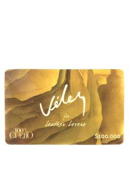 Bono-regalo-Velez-100000