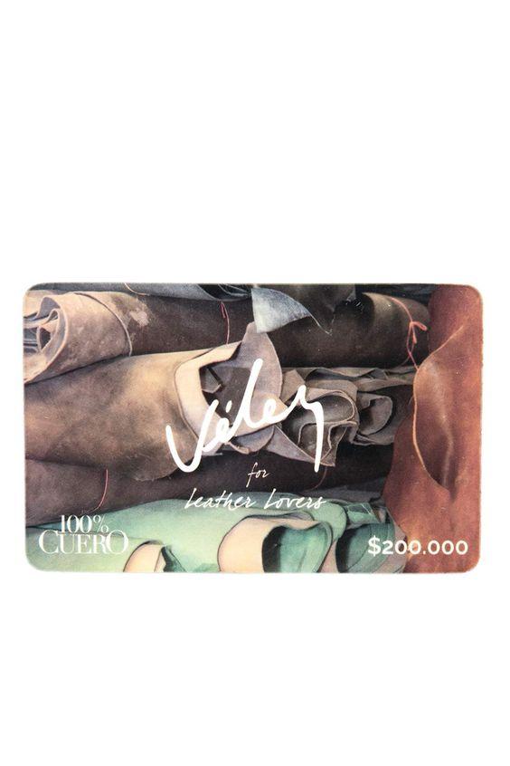 Bono-regalo-Velez-200000