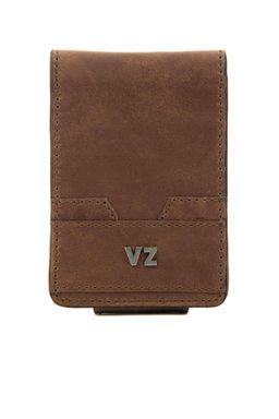 fa3f2ff0e Accesorios para Hombres   Billeteras y Cinturones en Cuero   Vélez