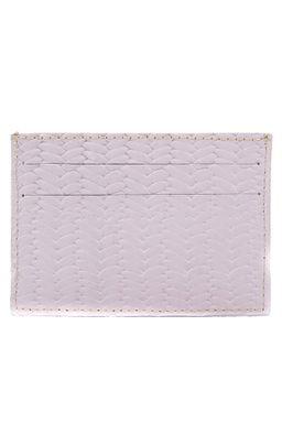 Porta-tarjetas-de-cuero-para-mujer