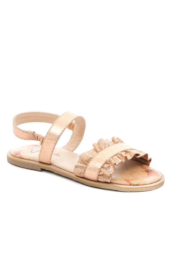 Sandalias-para-nina