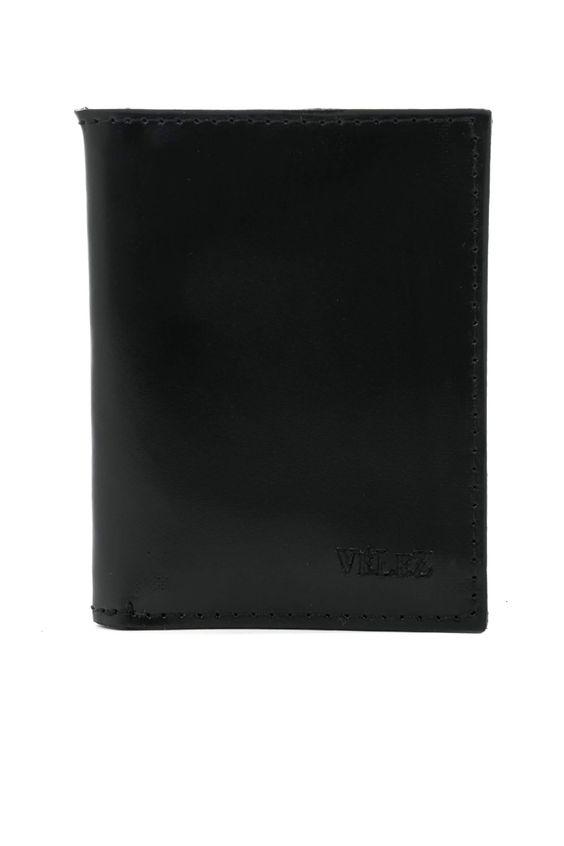 Porta-tarjetas-de-cuero-para-hombre