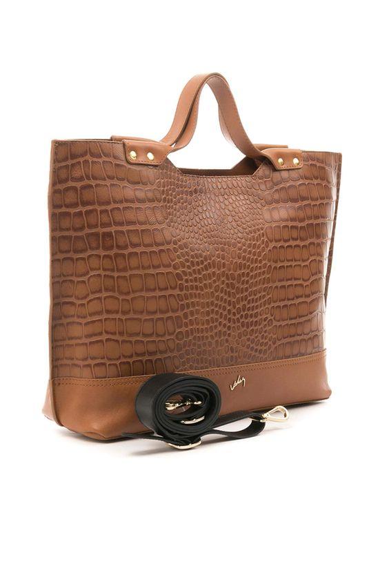 ... Bolso-maletin-portatil-de-cuero-para-mujer 3554ffa0680f