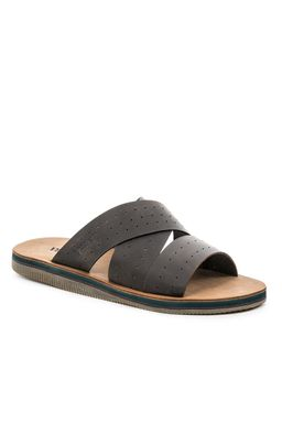 Sandalias-para-hombre