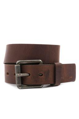 61a9bbeacdb9 Cinturon-unifaz-de-cuero-para-hombre ...