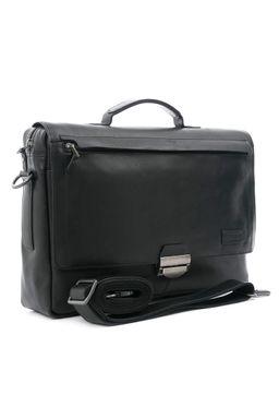 5bf780a8ffdc5 ... Bolso-maletin-portatil-de-cuero-para-hombre
