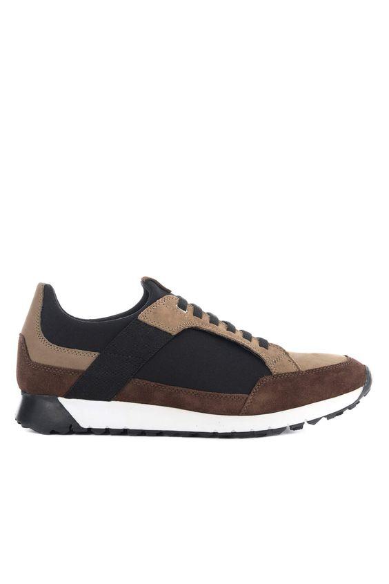 Zapatos para Hombres en Cuero  51066f0a2b4