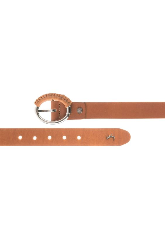 Cinturon-unifaz-de-cuero-para-mujer