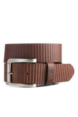 Cinturon-unifaz-de-cuero-para-hombre