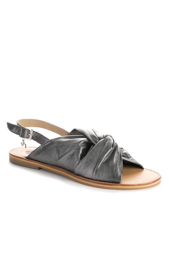 Todos los estilos en Sandalias de cuero en Vélez.Todos los estilos ... 43cb626d429