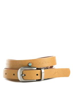 Cinturon-doble-faz-de-cuero-para-mujer