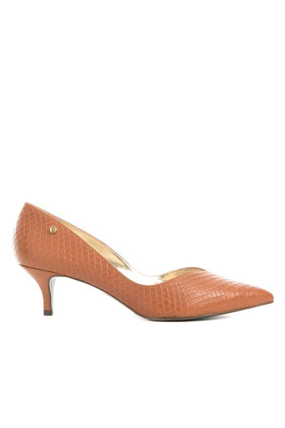 Mujer Cuero Bolsos Para Y Moda En Zapatos Accesorios Pq5wZvg0