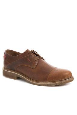 bf6fe2c7 Zapatos-de-cuero-con-cordon-para-hombre ...