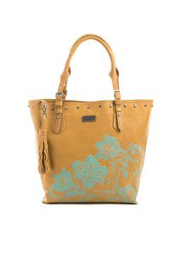 149a1ad24 Bolso-shopping-de-cuero-para-mujer ...