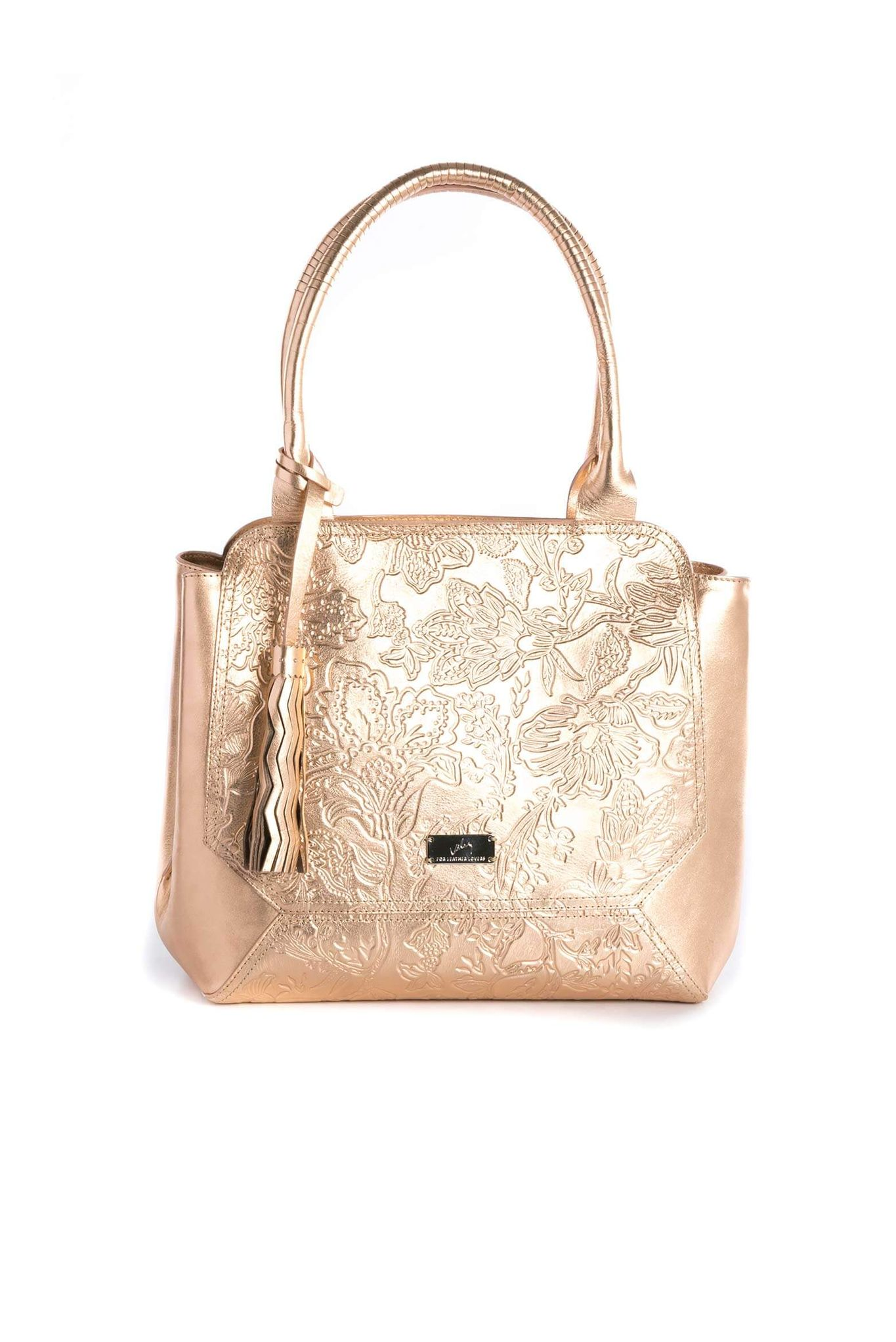9fad4310a4f Shopping Niza de cuero para mujer