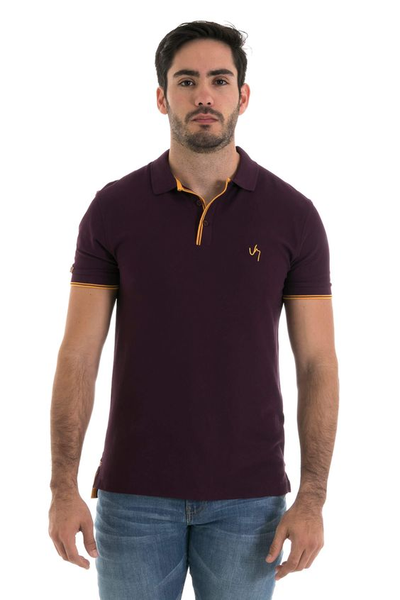 Camisa-polo-para-hombre ... 65242e3ef8c76