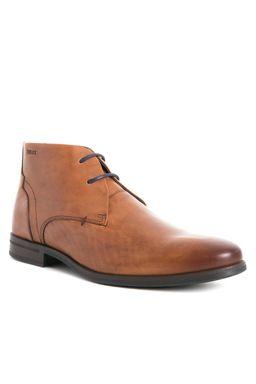 6a96b52f81a22 Zapatos para Hombres en Cuero