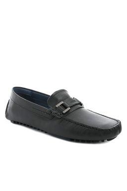 Moda para Hombre  Accesorios, Bolsos, Zapatos en Cuero y