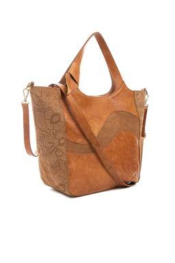 467351f4b ... Bolso-shopping-de-cuero-para-mujer