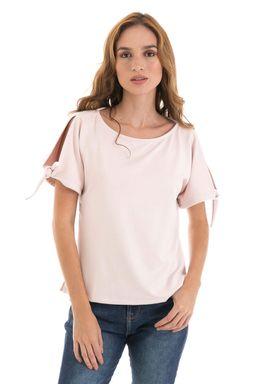 Camiseta-para-mujer
