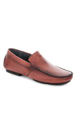 770656be Zapatos para Hombres en Cuero | Vélez
