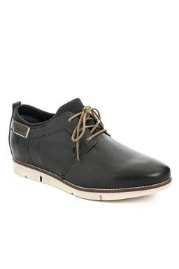 3c3875a420e Zapatos-de-cuero-con-cordon-para-hombre ...