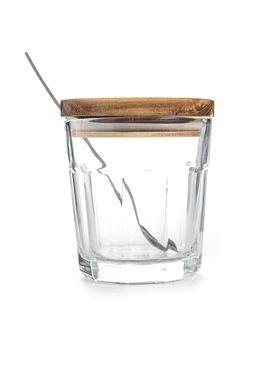 Azucarera-de-vidrio