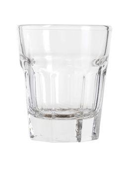 Vaso-de-vidrio